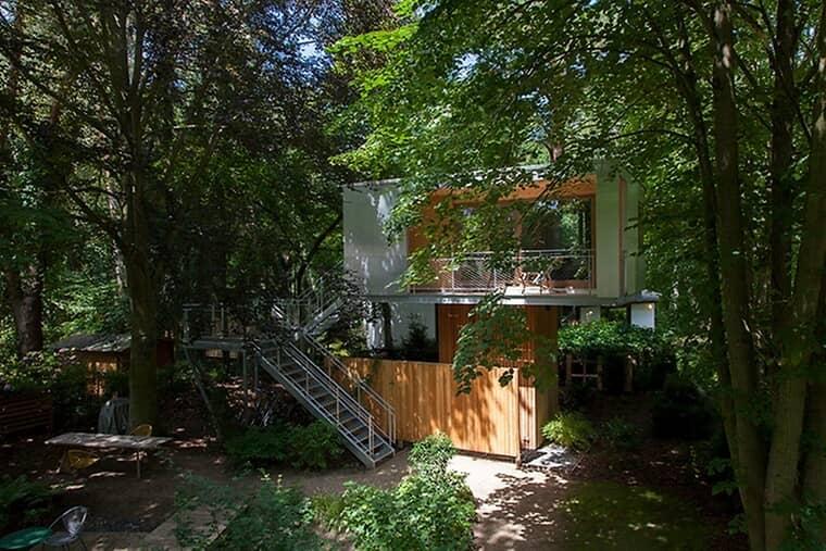alle-bilder-the-urban-treehouse-natur-design-jenseits-von-balkon-und-terrasse_53627_25347
