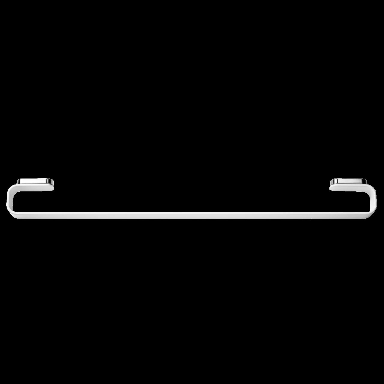 Norm Handtuchhalter