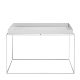 Tray Table Coffee Table