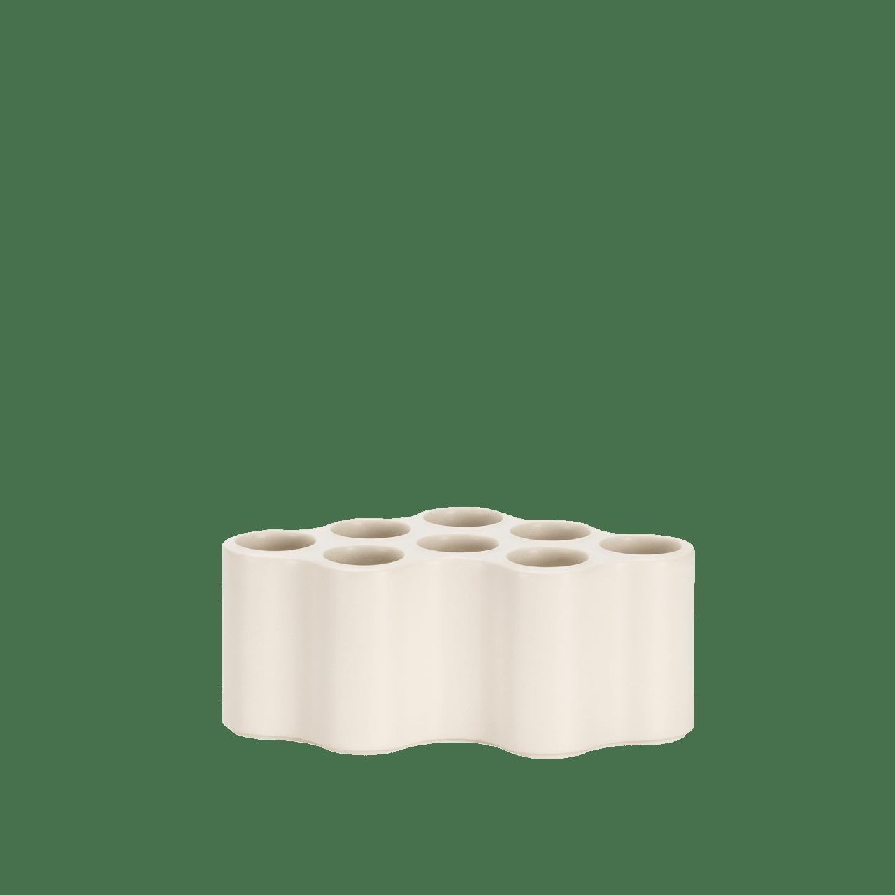 Nuage Céramique Vasen