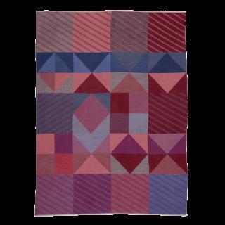Rhombus Decke
