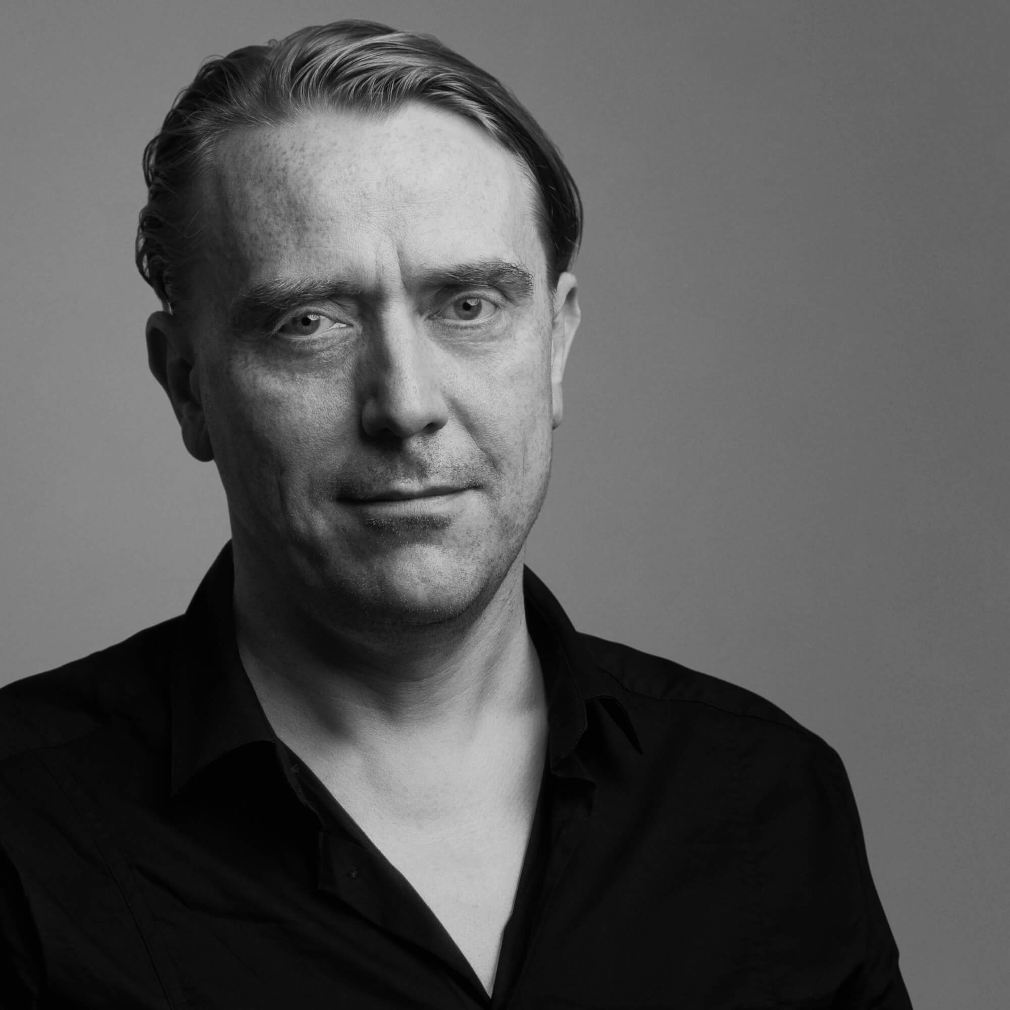Dirk Uptmoor