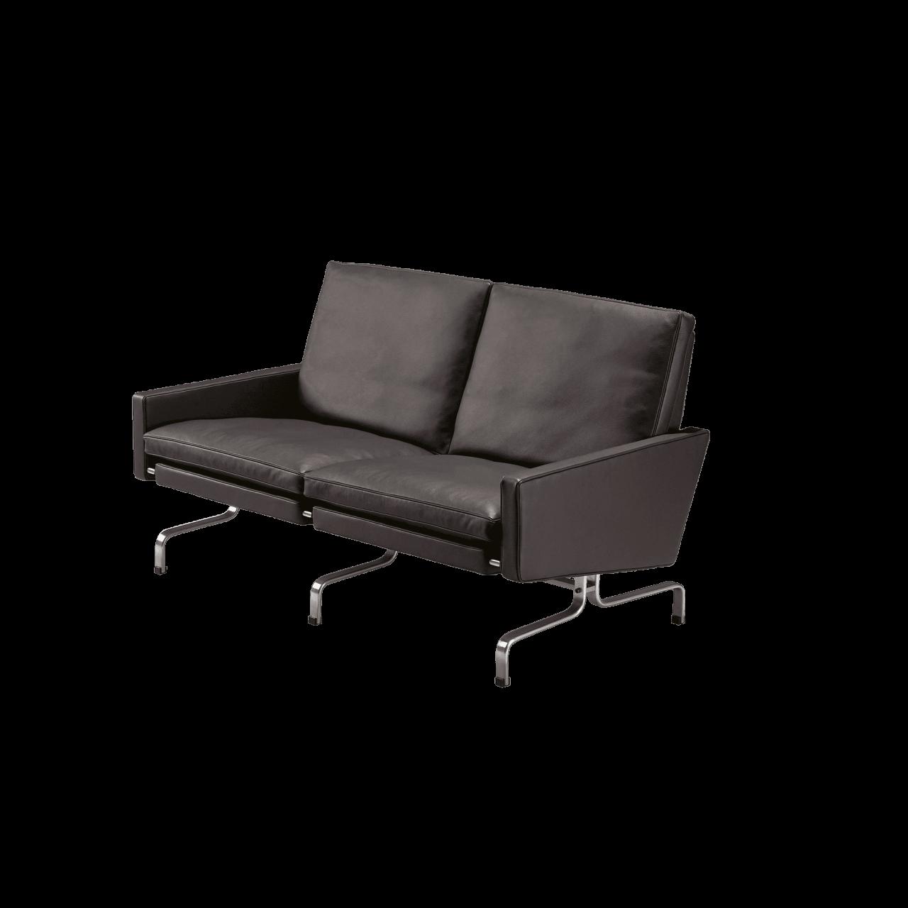 PK31/2 Sofa