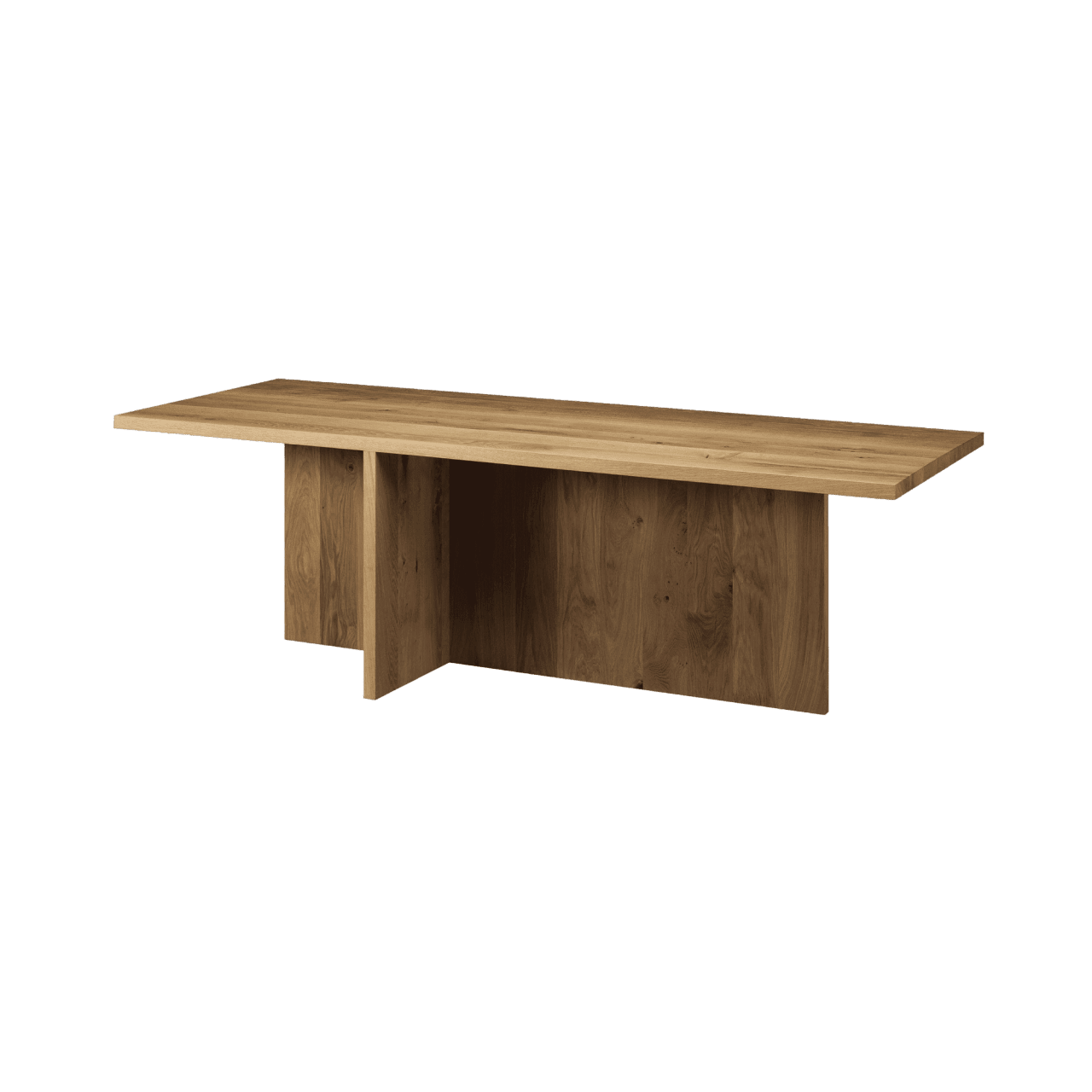 TA18 Zehn Tisch