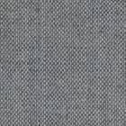 Sunniva 2 hellgrau 0242