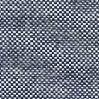 Hopsak 74 dunkelblau/elfenbein