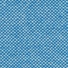 Hopsak 83 blau/elfenbein