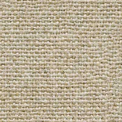 Mainline Flax sand