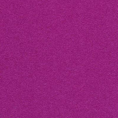 Divina 3 violett 0662