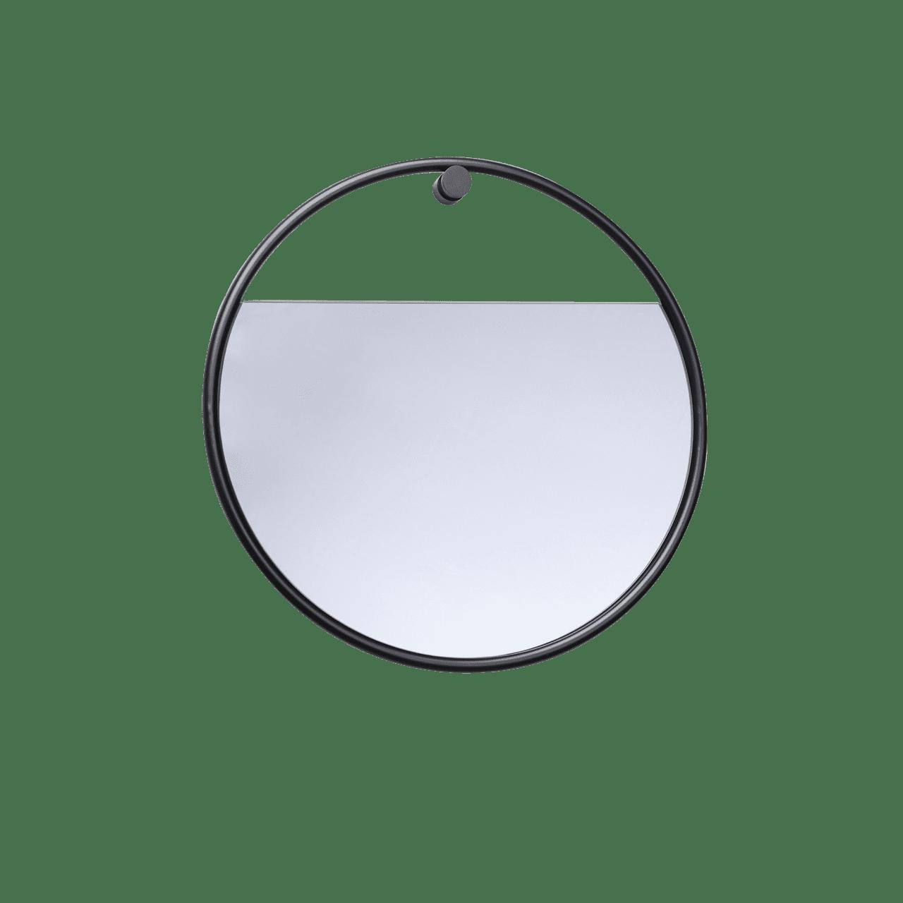 Peek Spiegel