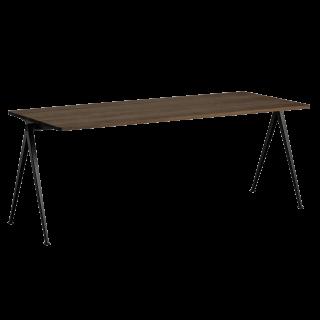 Pyramid Tisch 01