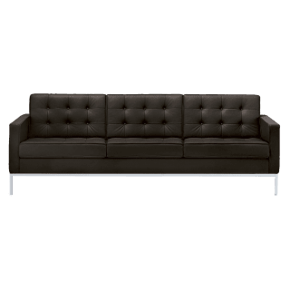 Florence Knoll Relax Sofa