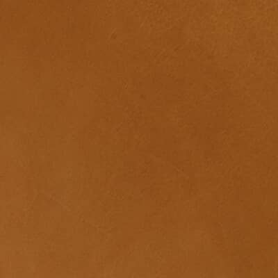 Leder Dakar cognac 0250