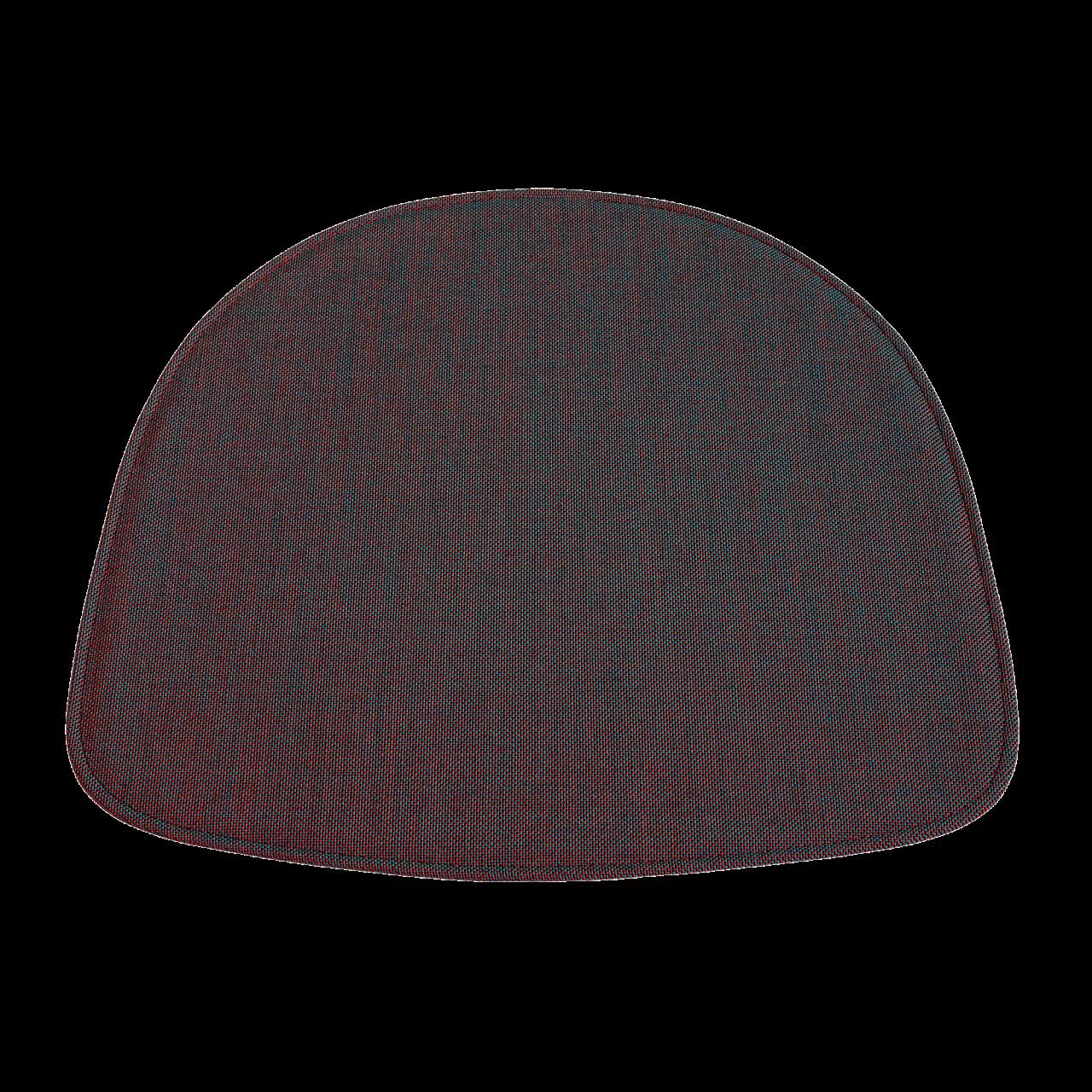 Seat Pad für About A Chair Sitzkissen
