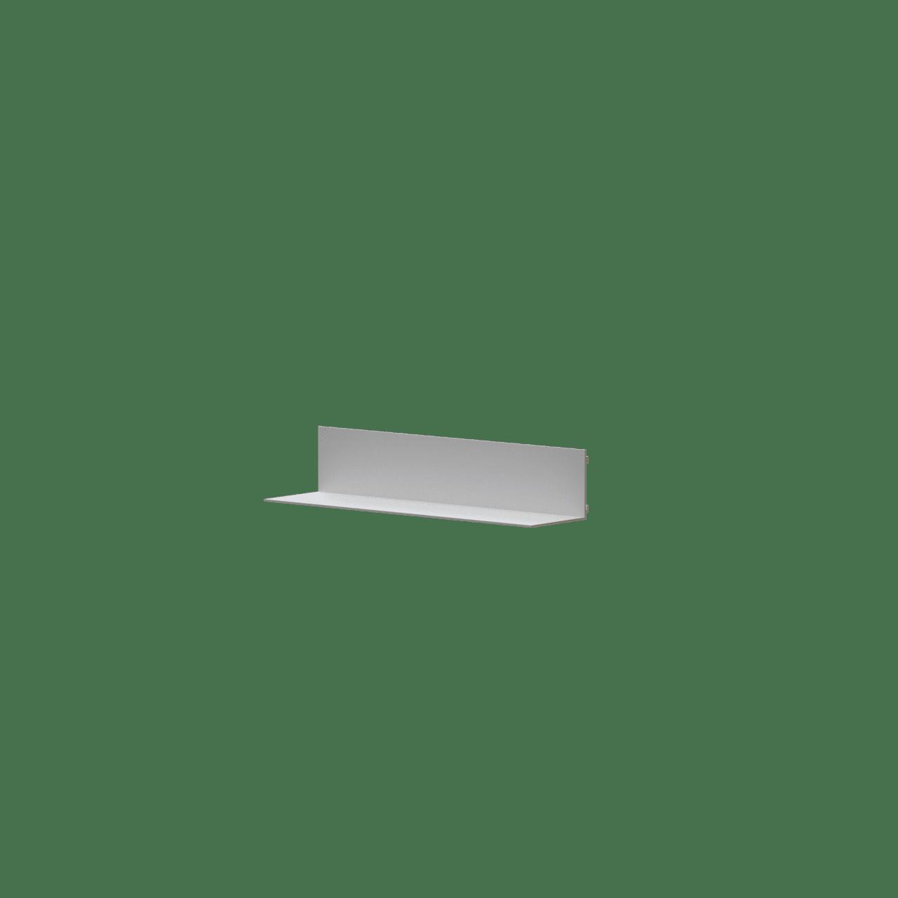 SH06 Profil Regal