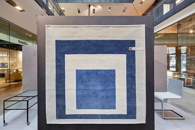 teppich-von-josef-albers-opening-berlin-design-week_37052_39722