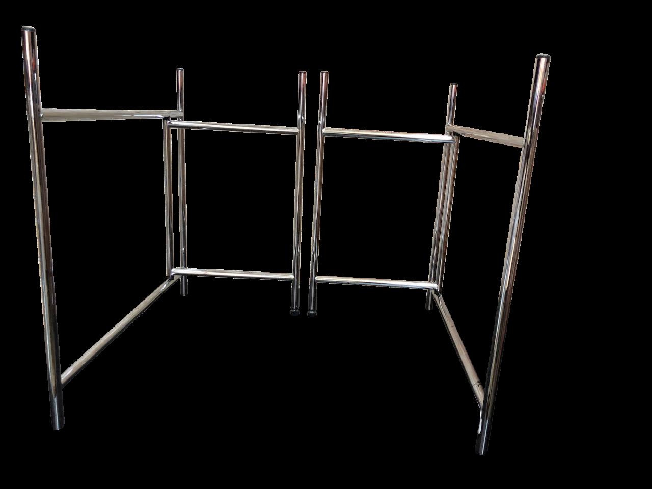 Eiermann 3 Tischgestell