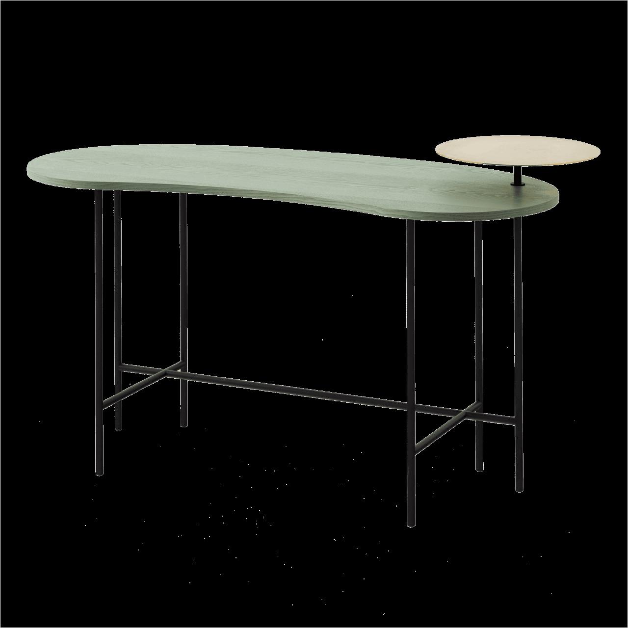 Palette Schreibtisch - JH9