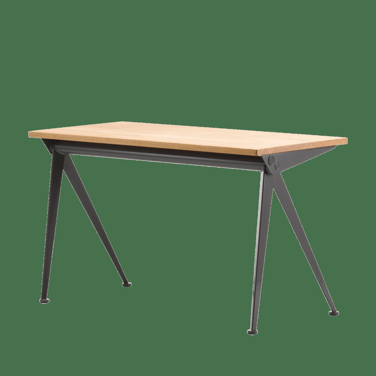 Compas Direction Schreibtisch