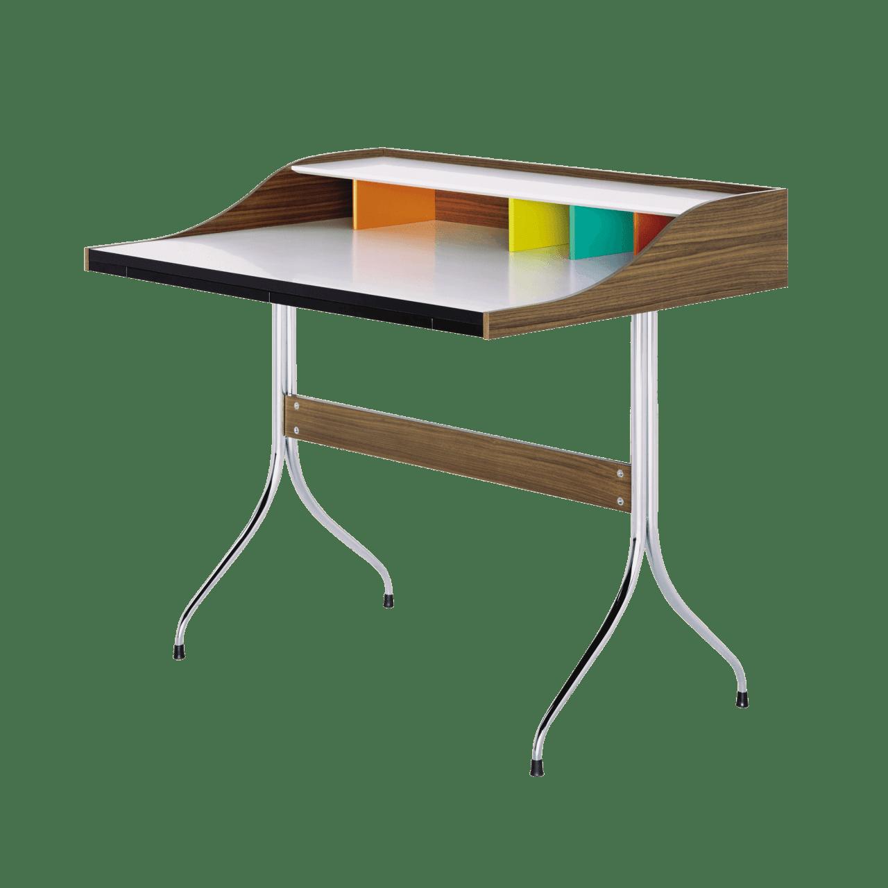 Home Desk Schreibtisch
