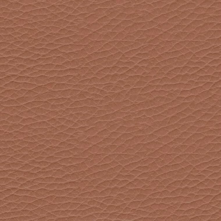 b-b-italia-leder-alfa-cognac-farben-unserer-zeit_66337_88341