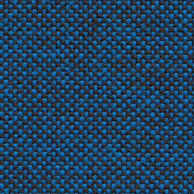 Hopsak 84 blau/moorbraun