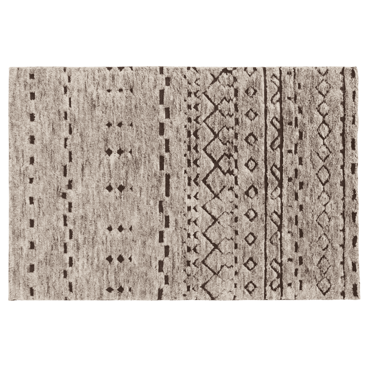 Bereber Teppich