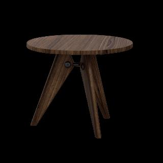 Guéridon Tisch