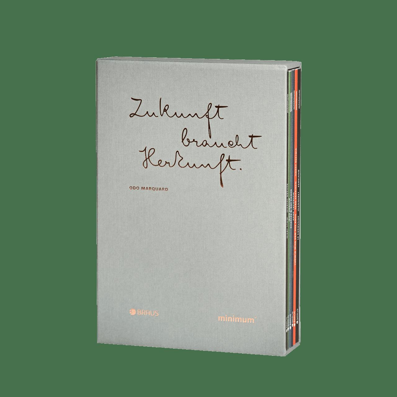 Designklassiker Edition
