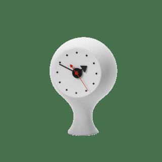 Ceramic Clock, Model #1