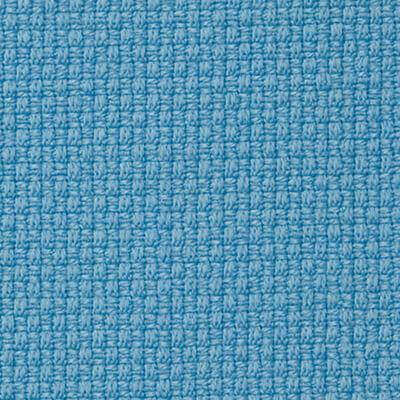 Breeze blau 66111