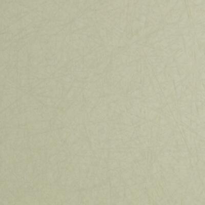 Eames Parchment