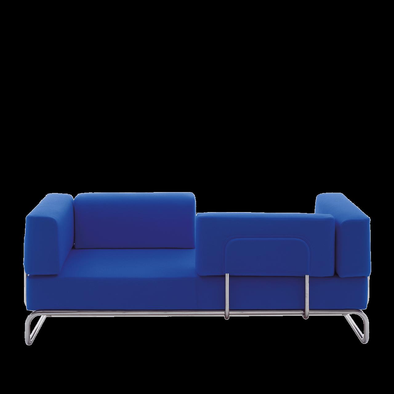 S 5000 Sofa