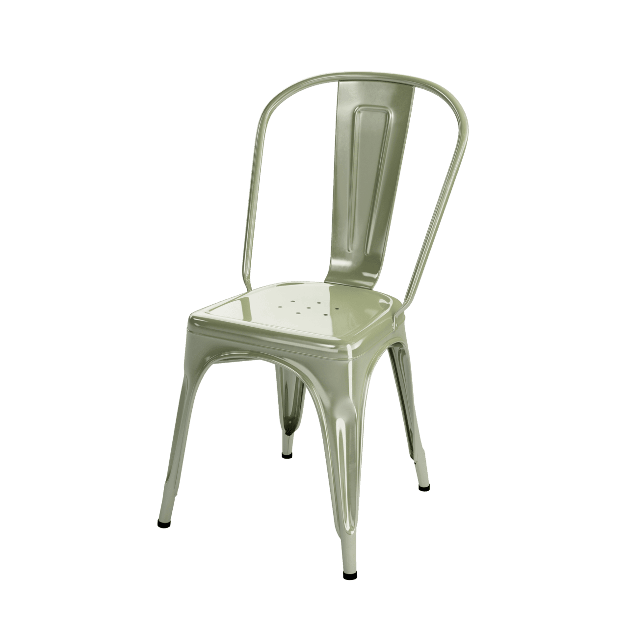 Stuhl A Chair