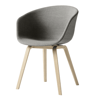 About A Chair AAC 23
