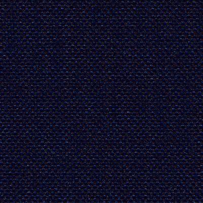 Plano dunkelblau/braun