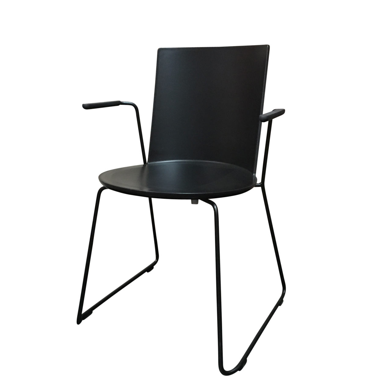 Stuhl ACME Chair