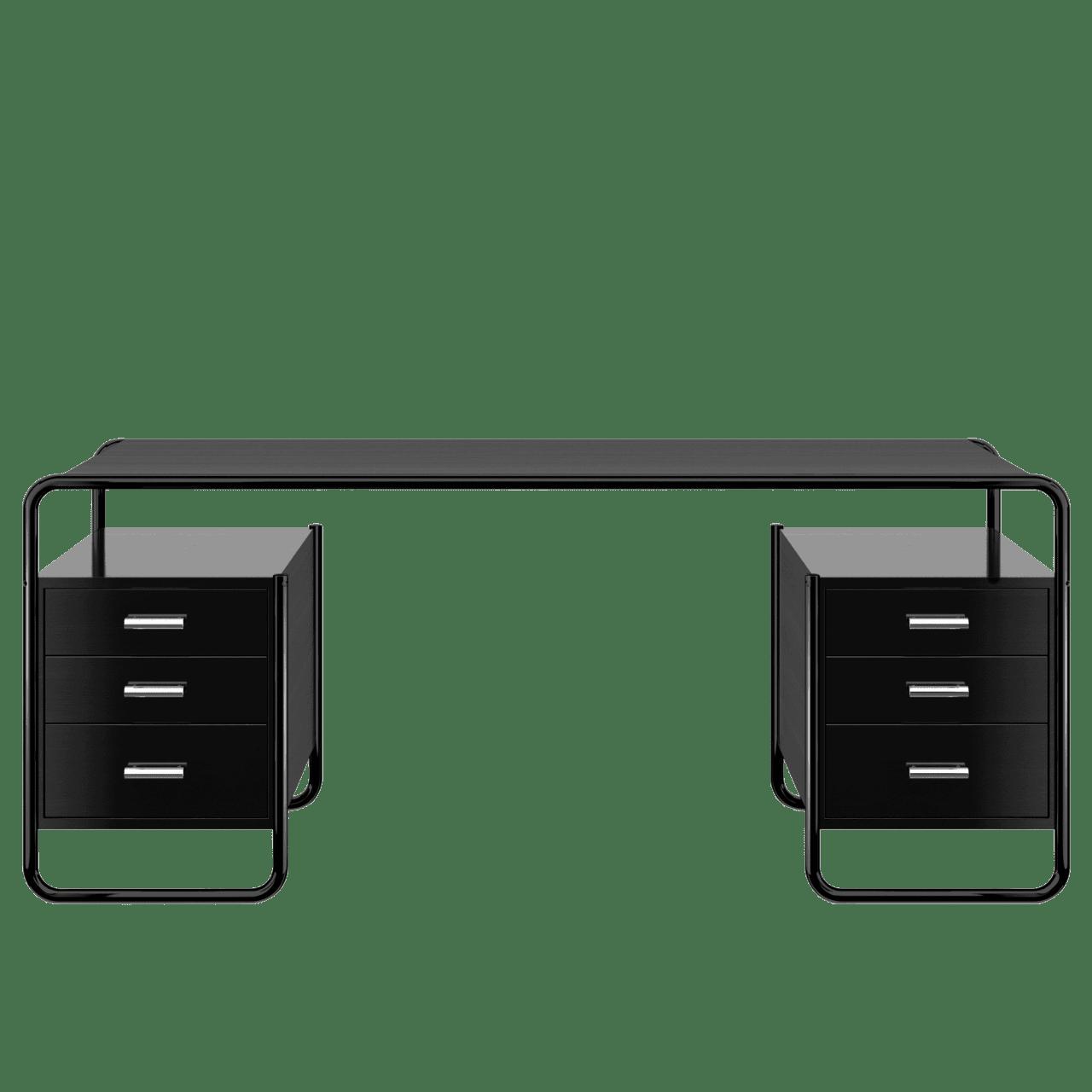 S 285 Schreibtisch