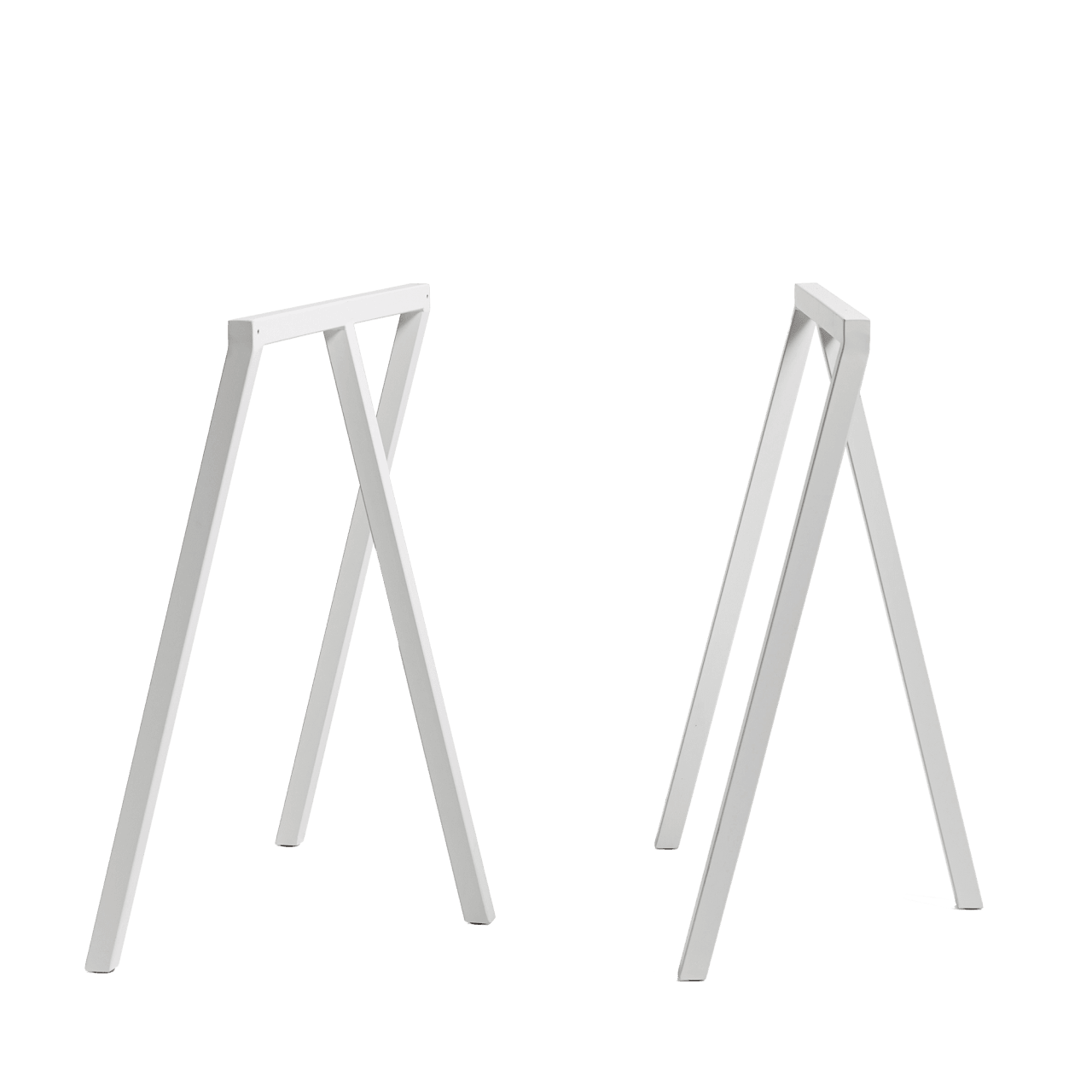 Loop Stand Frame Tischbock