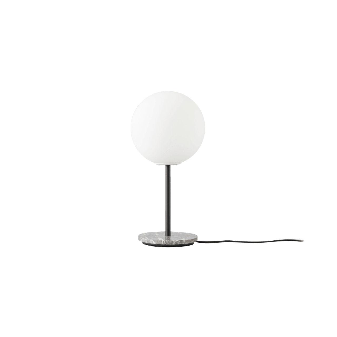 TR Bulb Tischleuchte